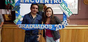 espe_graduados_ugt_1